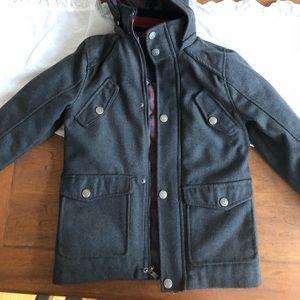 Other - Boys jacket
